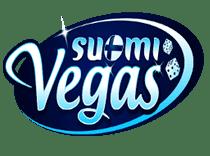 Suomi Vegas